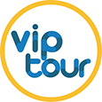 Logo VIP Tour Varna - Specialist for day excursions Varna